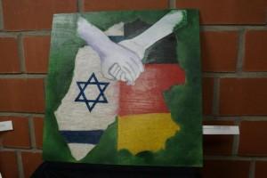 israel13-3