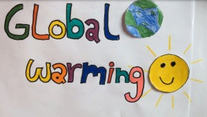 titelbild global warming