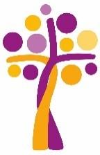 Logo Ökumene